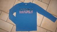 Tshirt2 TAO 4€