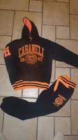 Survet Cabanelli 12€