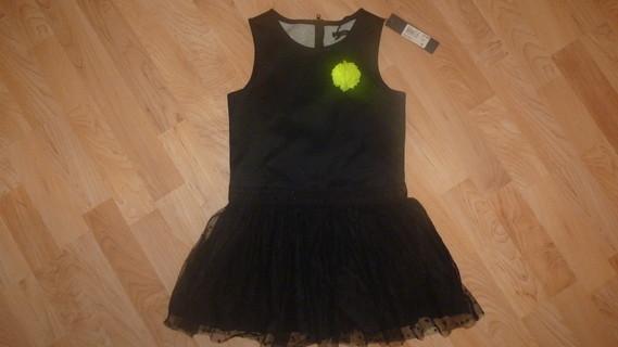 Neuve étiquettée robe marque IKKS 32€