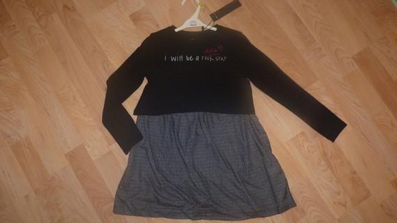 Neuve étiquettée robe IKKS 32€