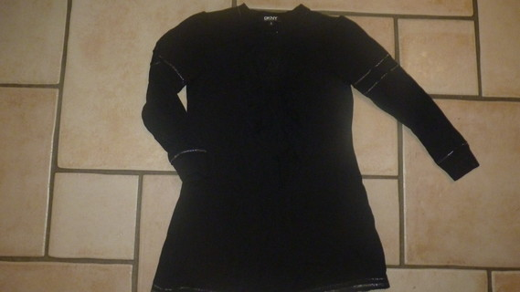 robe DKNY 13€