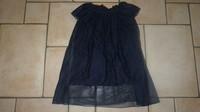 robe Zara 8,50€