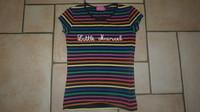 Tshirt Little Marcel 9,50€