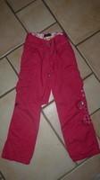 pantalon Catimini 9€