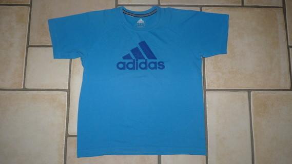 Tshirt Adidas 4,50€