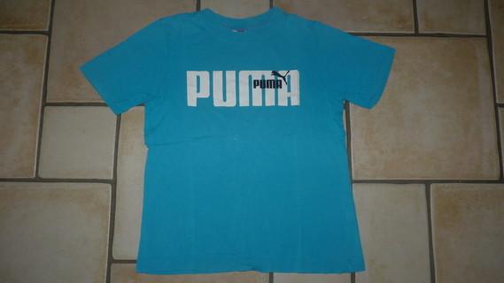 Tshirt Puma 5€