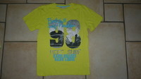 Tshirt Ucollection 4€