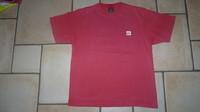 Tshirt7 Quiksilver 4€