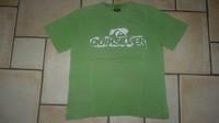 Tshirt6 Quiksilver 5€