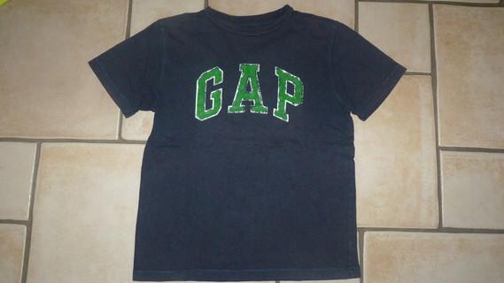 Tshirt GAP 5,50€