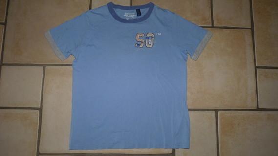 Tshirt Okaidi 3,50€
