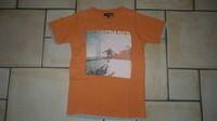 Tshirt Z 3,50€