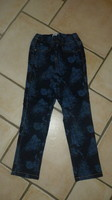 pantalon Ucollection 6€