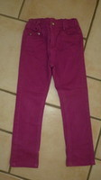 pantalon Lisa Rose 6€