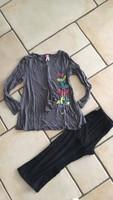 pyjama 1 5€