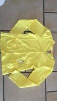 neuf gilet jaune 5,50€