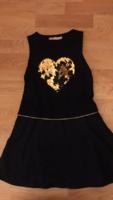 robe Gémo 8,50€