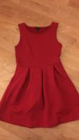 robe Kiabi 6,50€