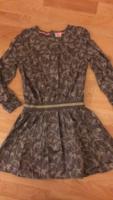 robe TAO 7,50€