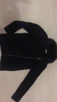 veste col fourré Okaidi 7,50€