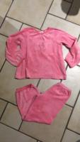 Pyjama Petit Bateau 8,50€