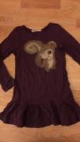 robe HetM 7,50€