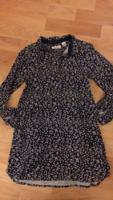 robe tunique Okaidi 6,50€