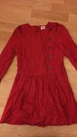 robe TAO 8,50€