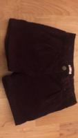 short prune DPAM 5,50€