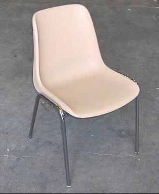 Pour celles qui ont fait des housses de chaise en tissus elle m me mariage forum vie pratique - Housses de chaises en tissu ...