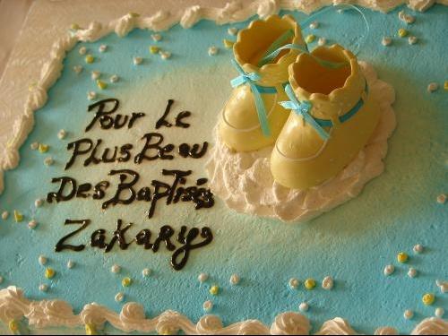 Bapteme Zakary 8 juillet 2007-13