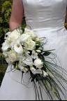 Bouquet%2Bde%2Bmariage_8369