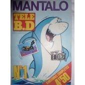 tele bd mantalo