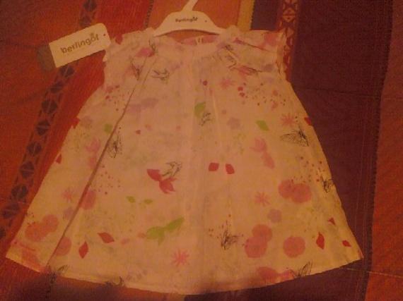 robe et bloomer (6 mois) berlingot (1)