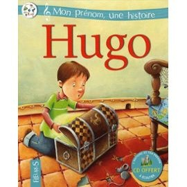Hugo-1cd-Audio-848232694_ML