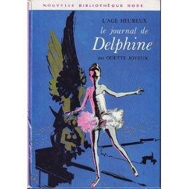 Joyeux-Odette-L-age-Heureux-Le-Journal-De-Delphine-Livre-850599905_ML