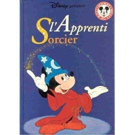 Walt-Disney-L-apprenti-Sorcier-Livre-879321_ML