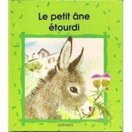 Le-Petit-Ane-Etourdi-Livre-862555433_ML