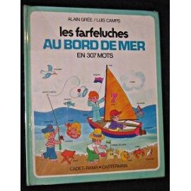 Les-Farfeluches-Au-Bord-De-Mer-En-307-Mots-Livre-834576066_ML