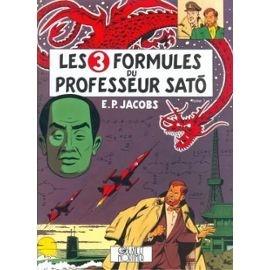E-P-Jacobs-Les-3-Formules-Du-Professeur-Sato-T1-Livre-291810791_ML