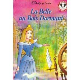 Disney-Walt-La-Belle-Au-Bois-Dormant-Livre-879121_ML