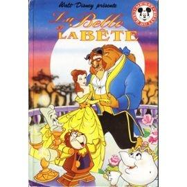 Walt-Disney-La-Belle-Et-La-Bete-Livre-283004648_ML