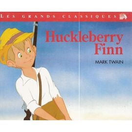 mark-twin-huckleberry-finn-livre-858597246_ML