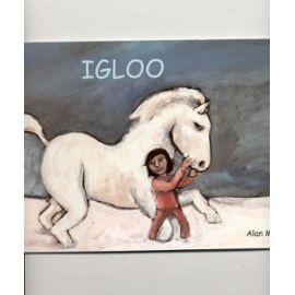 Mets-Alan-Igloo-Livre-90161930_ML