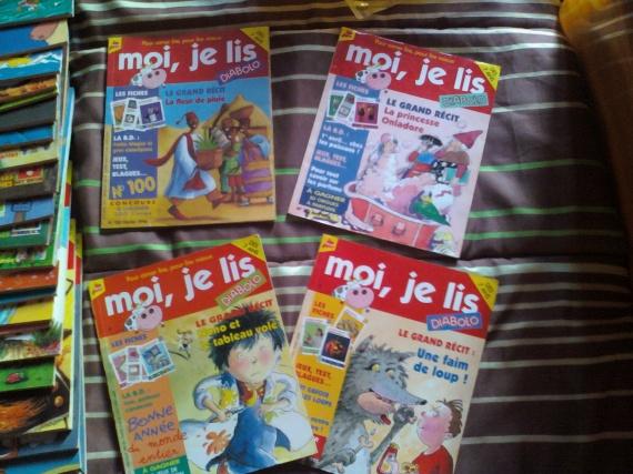 revue enfant moi je lis (1)