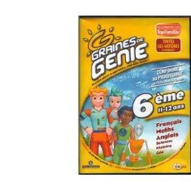 Graines-De-Genie-6-Eme-11-12-Ans-Jeu-Pc-294694501_ML