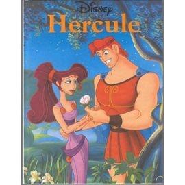 Disney-Walt-Hercule-Livre-840644_ML