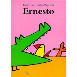 Levy-Ernesto-Livre-309305736_ML