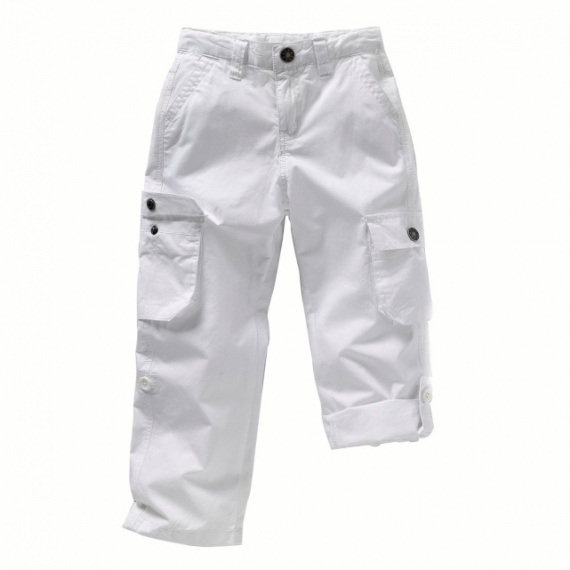 pantalon transformable garcon 12 ans