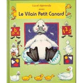 Le Vilain Petit Canard Brown, Janet Alison